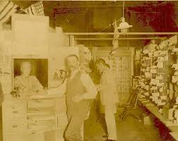 post office black friday black friday remembers where it all began american civil war forums