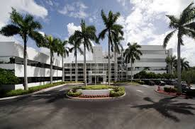 south florida commercial real estate south florida colliers