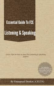 cheap listening and speaking book find listening and speaking
