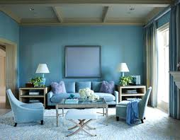 dulux colours for living rooms 2017 aecagra org