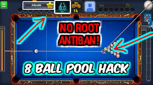 pool 8 apk 8 pool hack mod apk no root unlimited guide lines lvl