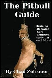 Seeking Pitbull Imdb The Pitbull Guide Learn Behavior Nutrition Care And
