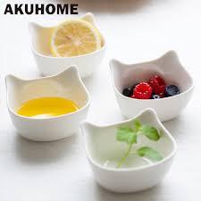 popular white ceramic fruit bowl buy cheap white ceramic fruit