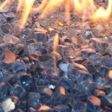 Fire Pit Parts And Accessories by 191 Best Gas Fire Pit Media Images On Pinterest Gas Fire Pits