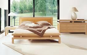 Modern Design Bedroom Bedroom Inspiration 20 Modern Beds By Roche Bobois