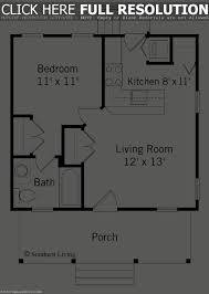 apartments one room plan one bedroom house apartment plans room