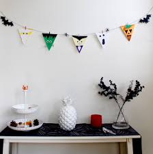 home decorations outlet door decorating on pinterest christmas decorations and classroom