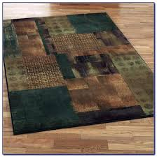 Threshold Kitchen Rug Kitchen Rugs Target Kitchen Kitchen Mats Accent Rugs For Kitchen