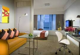hong kong serviced apartments citadines ashley hong kong