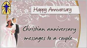 christian wedding program templates 7 wedding anniversary program templates psd vector eps ai