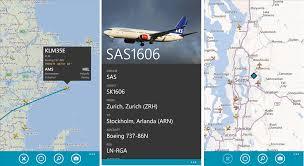 flight radar 24 pro apk flightradar24 gets updated becomes one of the coolest must