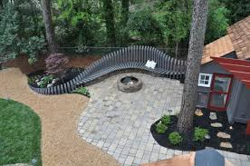 Renovate Backyard Landscaping Cape Town Professional Landscaping Services And