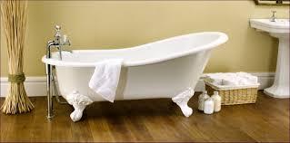 bathroom kohler mistos shower victoria victoria albert baths full size of bathroom kohler mistos shower victoria victoria albert baths south africa