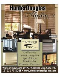 press media interior edge llc