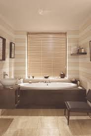47 best venetian blinds images on pinterest venetian blinds and