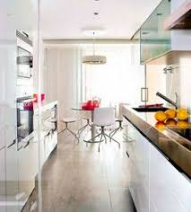Small Kitchen Ideas Kitchen Design Designs Créatifs De Table Pliante De Cuisine