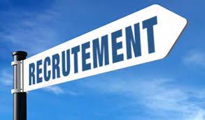bureau recrutement bureau de recrutement en tunisie concours en tunisie