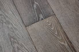 white washed oak laminate flooring is fade resistant grey