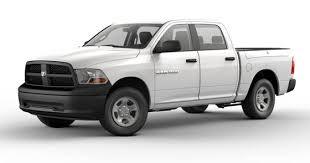 dodge truck options more options for ram tradesman 1500 pickuptrucks com