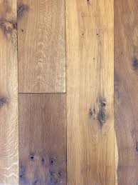 Asian Wooden Floor Beauty Wood Design And Decor Ideas Floor Category Interesting