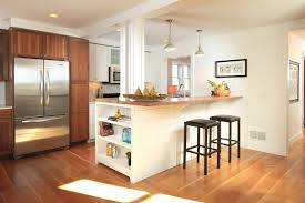 kitchen island columns harriet vogue minneapolis traditional kitchen decorating