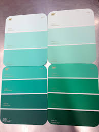 Mint Home Decor