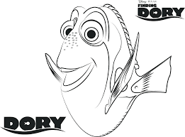 coloring pages of disney coloring pages from disney free coloring pages printable pages free