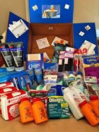 feel better care package thanksgiving care packages presentes faça você mesmo e você mesmo