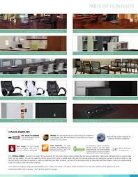 office furniture newsletter home office furniture godrej office