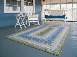 100 shaggy rug ikea area rugs amusing white shag rug ikea