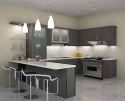 g shaped kitchen layout ideas best kitchen design layout which one best suits you otm