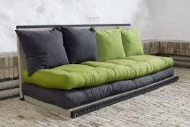 futon bologna arpel wood furniture vendita mobili giapponesi arpel