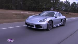 porsche cars porsche new models pricing mpg and ratings cars com