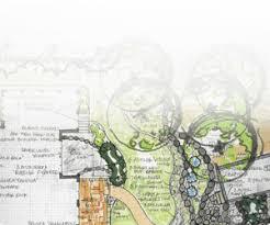 Boulder Landscaping Ideas Boulder Landscaping Boulder Retaining Walls Boulder Images Inc