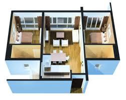 2 bedroom apt 2 bedroom apartments for rent in gamuda gardens hanoi