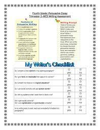 Example Of Good Argumentative Essay Write A Good Persuasive Essay Write The Essay Using The