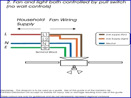 fan and light switch wiring how to wire a ceiling fan to a wall switch bay ceiling fan light