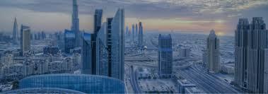 Build Online Resume by Online Resume Writing Dubai Uae
