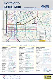 Map Of Downtown Dallas by Downtown Dallas Map Images Reverse Search