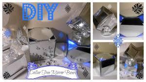 bling home decor diy beautiful mirror boxes using dollar tree mirrors u0026 plates