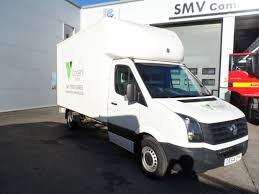 suzuki pickup for sale used vans for sale in yeovil u0026 somerset smv commercials