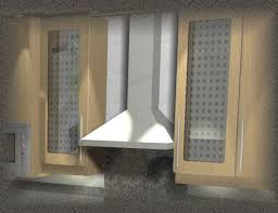 Wood Windows Design Software Free Download by Kitchen Design Software Kitchendraw South Africa