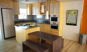 Kitchen Benchtop Designs 100 Kitchen Bench Ideas Best 25 Breakfast Nook Bench Ideas