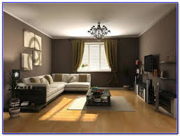 Best Colour Combination For Home Interior Home Interior Colour Schemes Bowldert Com