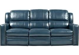 Sofa Canada 4 Piece Sectional Sofa Canada Seater Recliner Sale The Perfect