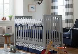 Mini Crib With Changing Table by Table Grey Crib And Dresser Set Amazing Crib And Dresser Baby