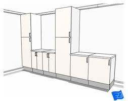 Kitchen Cupboard Designs Plans Kitchen Design Layout
