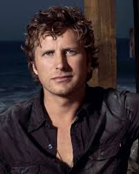 dierks bentley evelyn day bentley dierks bentley main country artists news pinterest news
