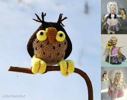 etsy crochet pattern amigurumi 090 funny rat serafima with wire frame amigurumi crochet