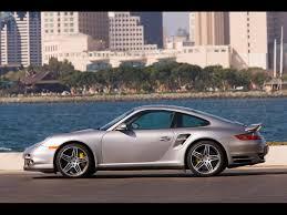 porsche turbo 997 download 2007 porsche 911 turbo oumma city com
